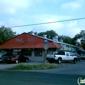 Vicky's Cocina & Pompa's - San Antonio, TX