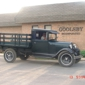 Goolsby General Contractors Inc - Blytheville, AR