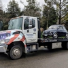 Skimino Enterprises Towing