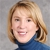 Dr. Laura Marie Uselding, MD