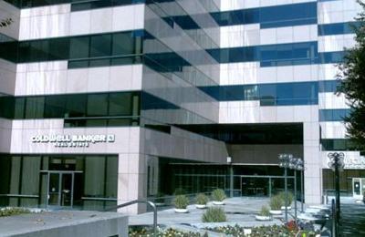 Barbara Reinecke Law Offices - Encino, CA