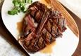 Morton's The Steakhouse - New Orleans, LA