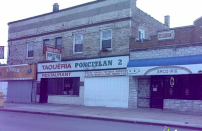 Poncitlan - Chicago, IL