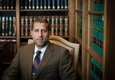 Dodds, Kidd Ryan Attorneys at Law - Little Rock, AR