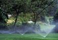 Roberts Irrigation - Melbourne, FL