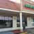 The Floor Store Of Orlando LLC