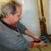Plumbing Services Deerfield Beach