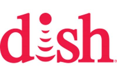 Dish Network - Calabasas, CA