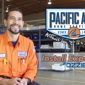 Pacific Aire Inc. - Camarillo, CA