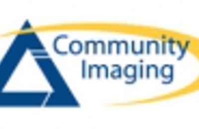 Community Imaging - Wheaton, IL