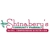 Shinabery s Community Pharmacy