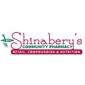 Shinabery s Community Pharmacy - Jonesboro, AR