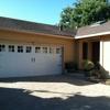 JC Garage Door Center