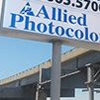 Allied Photocolor