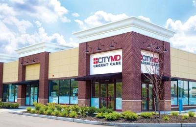 CityMD Farmingville Urgent Care - Long Island - Farmingville, NY