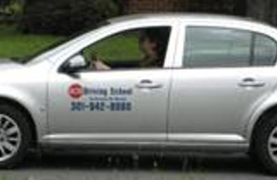 Alto Driving School - Wheaton, MD