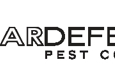ClearDefense Pest Control - Charlotte, NC
