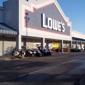Lowe's Home Improvement - Statesville, NC