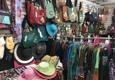 Markets At Shrewsbury - Glen Rock, PA