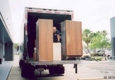 Freedom Movers - Sarasota, FL
