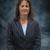 Brenda Jordan Law Office LLC