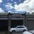 Jonni's Automotive Repair Inc