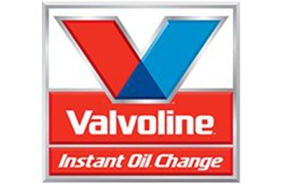 Valvoline Instant Oil Change 666 Madison Ave Mankato Mn 56001 Yp Com