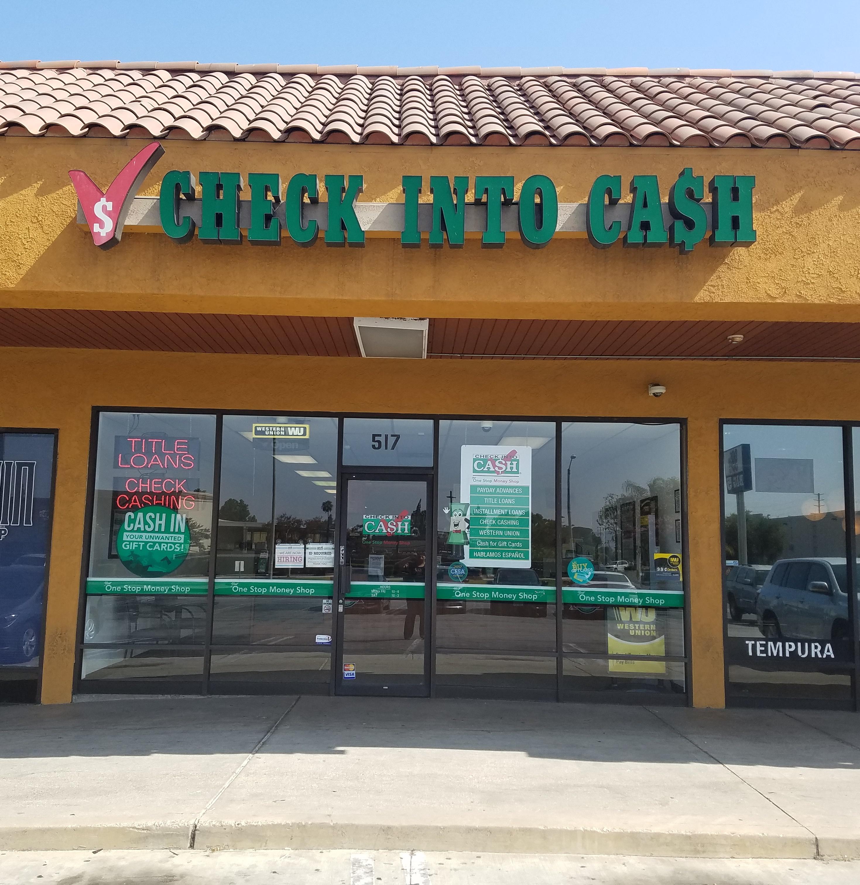 Payday advance 93550 image 9