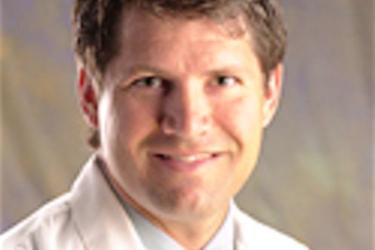 Dr. Robert J Pikal, MD