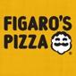 Figaro's Pizza - Silverton, OR