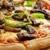 Pepperoni's Pizza
