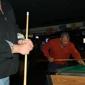 Time Out Hut Sports Bar and Pub - Lexington, NC
