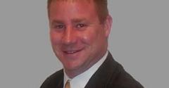 Leer Financial Wealth Management, LLC. - Saint Louis, MO