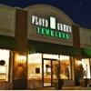Floyd & Green Jewelers