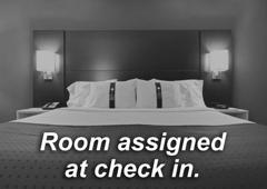 Holiday Inn Express Rochester - Greece - Rochester, NY