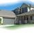 Frigoletto & Associates Real Estate Appraisers