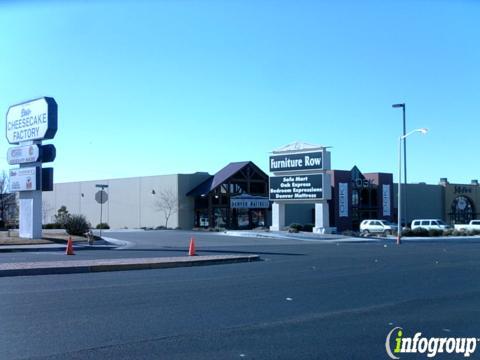 Sofa Mart 3230 Menaul Blvd Ne, Sofa Mart Denver