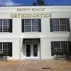 Brown Family Orthodontics