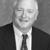Edward Jones - Financial Advisor: Tim Coffey