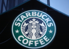 Starbucks Coffee - Chicago, IL