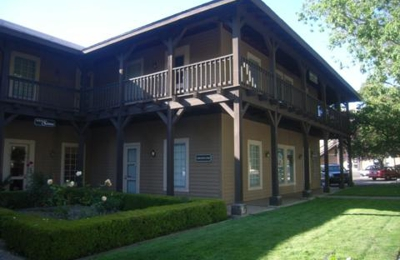 De Bonis Family Chiropractic - Pleasanton, CA