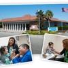 Railroad Park Pediatrics - Lisa Ann Utsey MD