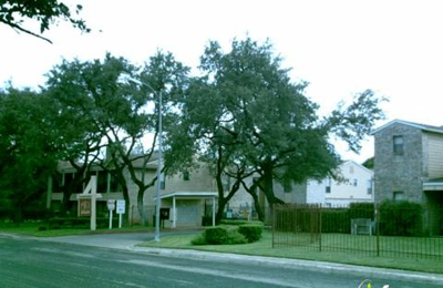 Rent A Writer/Purple Prose - San Antonio, TX