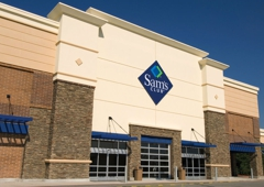 Sam's Club - Mankato, MN
