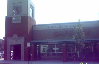 Safeway - Baltimore, MD