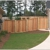 Natural Enclosures Fence Company