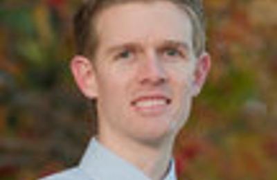 Garrett Chappell, DDS - Anchorage, AK