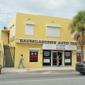 Baumgardner Auto Tag Agency Inc - Miami, FL