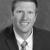 Edward Jones - Financial Advisor: Lane R Elmore