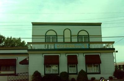 Cusanelli's - Saint Louis, MO